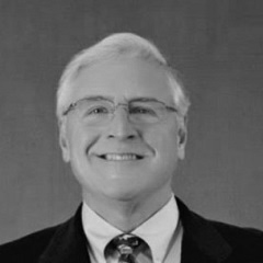 Stan Walters